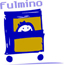 logo-fulmino