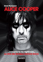 alice-cooper-book-front