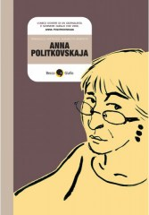 anna_polit_cover
