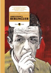 berlinguer_cover