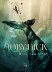 cover-moby-scheda2
