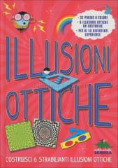 illusioni-ottiche-editoriale-scienza