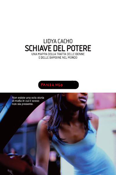 lidia_cover_a