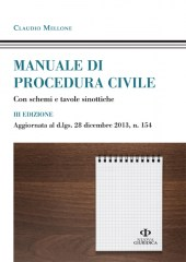 manuale_procedura_civile