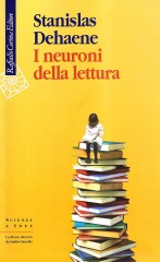 neuronilettura