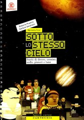sottolostessocielo