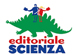 editoriale-scienza-logo
