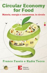 Cover_Fassio_Circular_Economy_for_Food