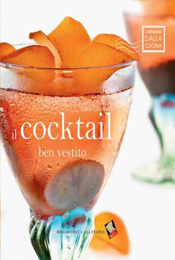 cocktail-ben-vestito