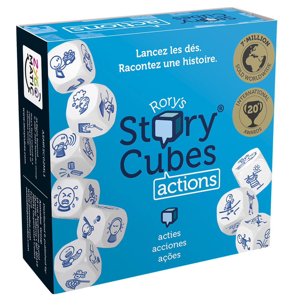 cubes_actions_box_1024