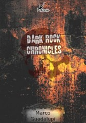 darkchronicle