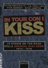 in-tour-con-i-kiss