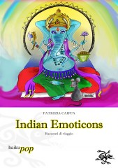 indian-emoticons
