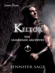 keltorkindle