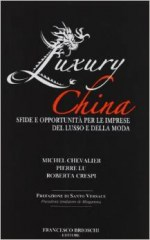 luxurychina