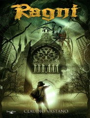ragni_cover_rev_72-claudio-vastano-copykindleversion
