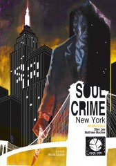 soul-crime-new-york-it