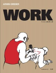 work_cover