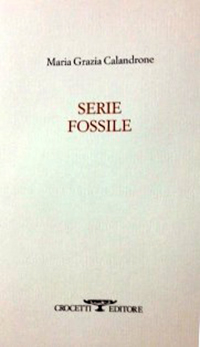 Serie fossile
